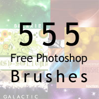 cs5 brushes Brush Compilation – 555 Must Have Brushes