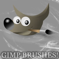 cs5 brushes GIMP Brushes available – Abstract Brushes